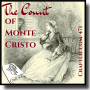 Artwork for 471 - Chapters 114-116 - The Count of Monte Cristo