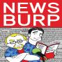 Artwork for News Burp #154