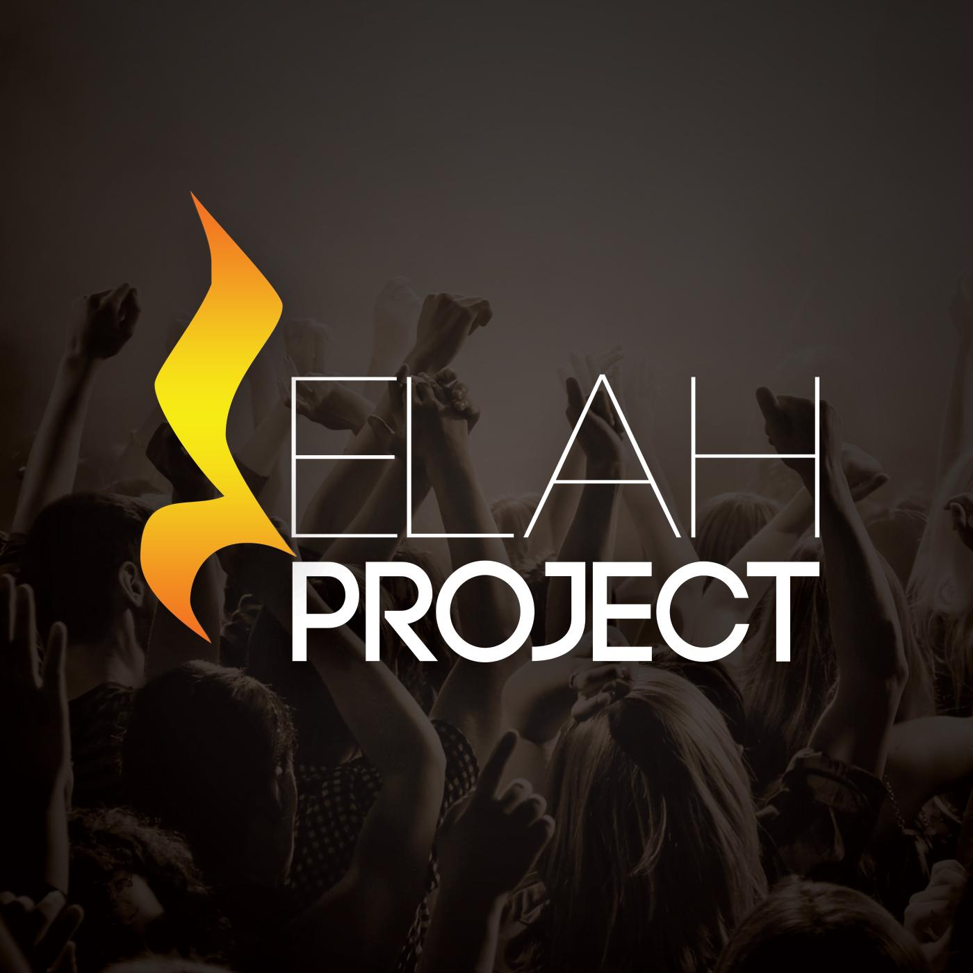 The Selah Project logo