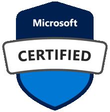 0237 - Spécial Certification