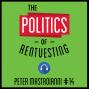Artwork for 14: The Politics of Rentvesting - Peter Mastroianni