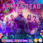 Artwork for Army of the Dead