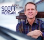 Artwork for Podcast 551: A Conversation with Scott Morgan