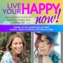 Artwork for Episode 76: Can crystals help you heal? Crystals, chakras, self love & happiness with Shannon Shine
