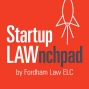 Artwork for Immigration Law Considerations for Entrepreneurs