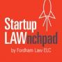Artwork for Fundraising Tips for Startups