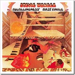 Vinyl Schminyl Radio Classic Deep Cut 9-16-14