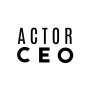 Artwork for ActorCEO_124_Anthony_Meindl_of_Anthony_Meindl_Actor_Workshop.mp3