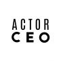 Artwork for ActorCEO_120_Tony_Estrada_Filmaking_Anti_Bullying_and_Social_Impact_.mp3