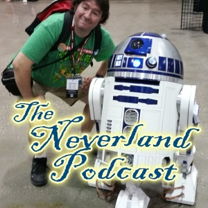 145 Star Wars Artoo Built by You!