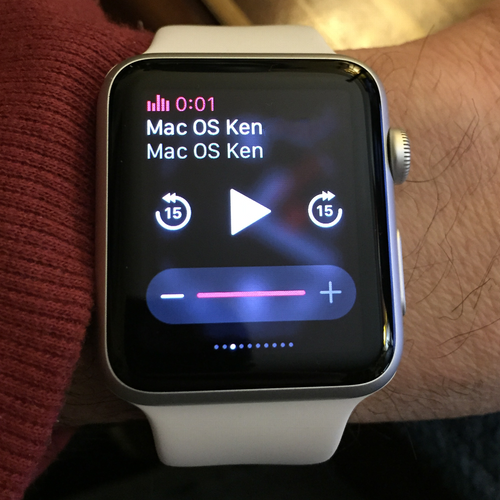 Mac OS Ken: 04.29.2015