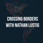 Artwork for Greatest Hits Episode: Daniel Bilbao, Fighting Fraud in Latin America, Ep 146