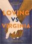 Artwork for Episode 61 - Loving vs Virginia