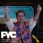 Artwork for FYC Podcast Episode 86: Idiocracy (2006)