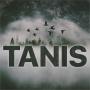 Artwork for TANIS BONUS #22
