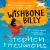 Wishbone Billy - Part 2 show art