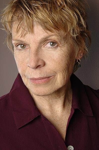 Ann Jones on 'Social Democracy', War, and Contmporary Political Discourse