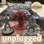 Artwork for GameBurst Unplugged - The Others