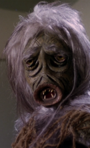 ProgNeg #?2 Cutbits: Star Trek 50th Anniversary