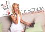 Artwork for Sensual Seduction: Igniting Desire through the 5 Senses