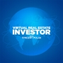 Artwork for 017: The #1 Real Estate Investing Method | Live Call