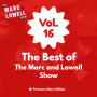 Artwork for The Best of Marc and Lowell - Vol. 16