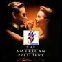 Artwork for 210: The American President
