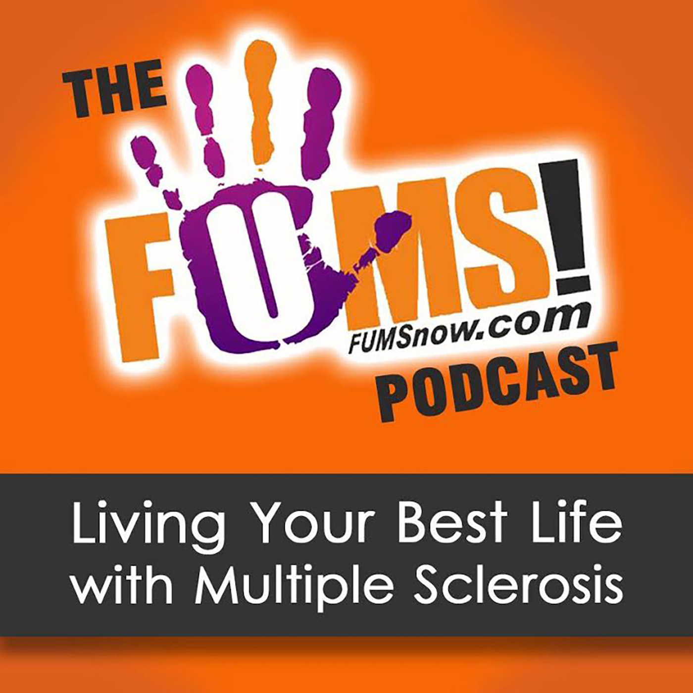 FUMS 061 - Essential Oils and MS with Alene Brennan