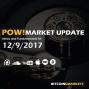 "Artwork for ""Fundamentals Confirming Price Increase"" - 12/9/2017"