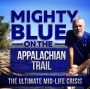 Artwork for Episode #153 - Appalachian Trail (Days 74 to 77)