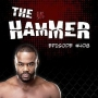 Artwork for The Hammer MMA Radio - Episode 408