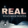 Artwork for A Real Wisconsin Winter