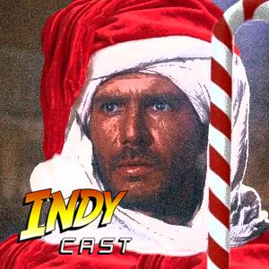 Artwork for IndyCast: Episode 258