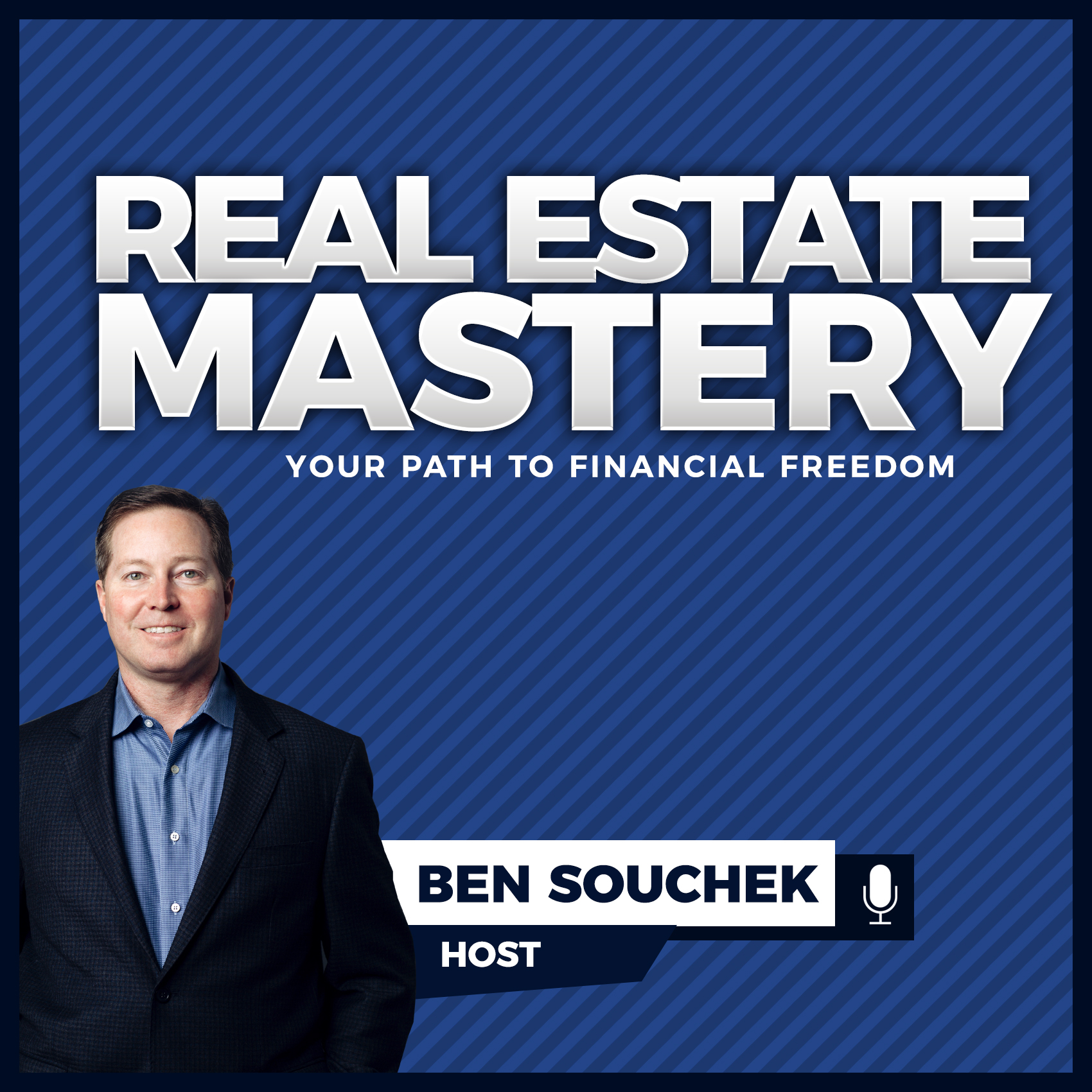 Ep19: Getting Your Real Estate License - How To Benefit Without Listing Homes