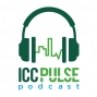 """Artwork for Episode 32 Interview with ICC Learn Live Keynote Speaker Eric """"Doc"""" Wright"""