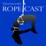 Artwork for SPECIAL ROPECRAFT ARTISTS PANEL!