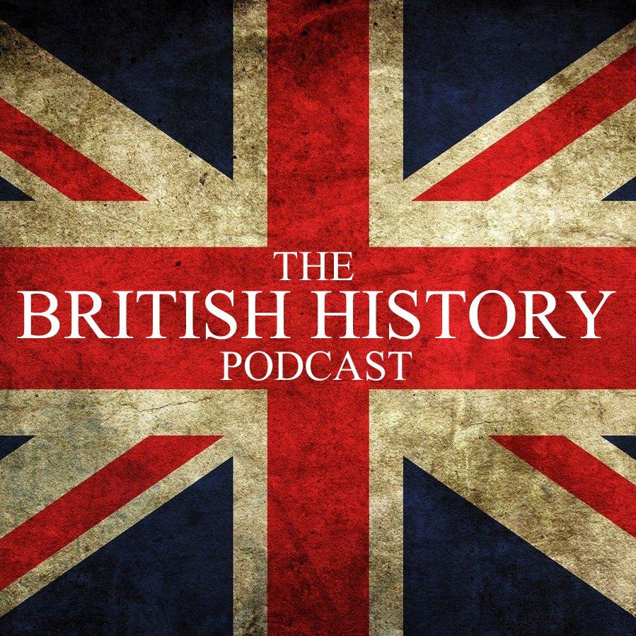 British History 101