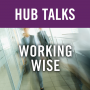 Artwork for Working Wise: Marijuana Laws and Employee Protections