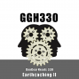 Artwork for GGH 330: Earthcaches II