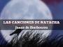 Artwork for 412 Las_Canciones_de_Nantacha__Mayo_2018