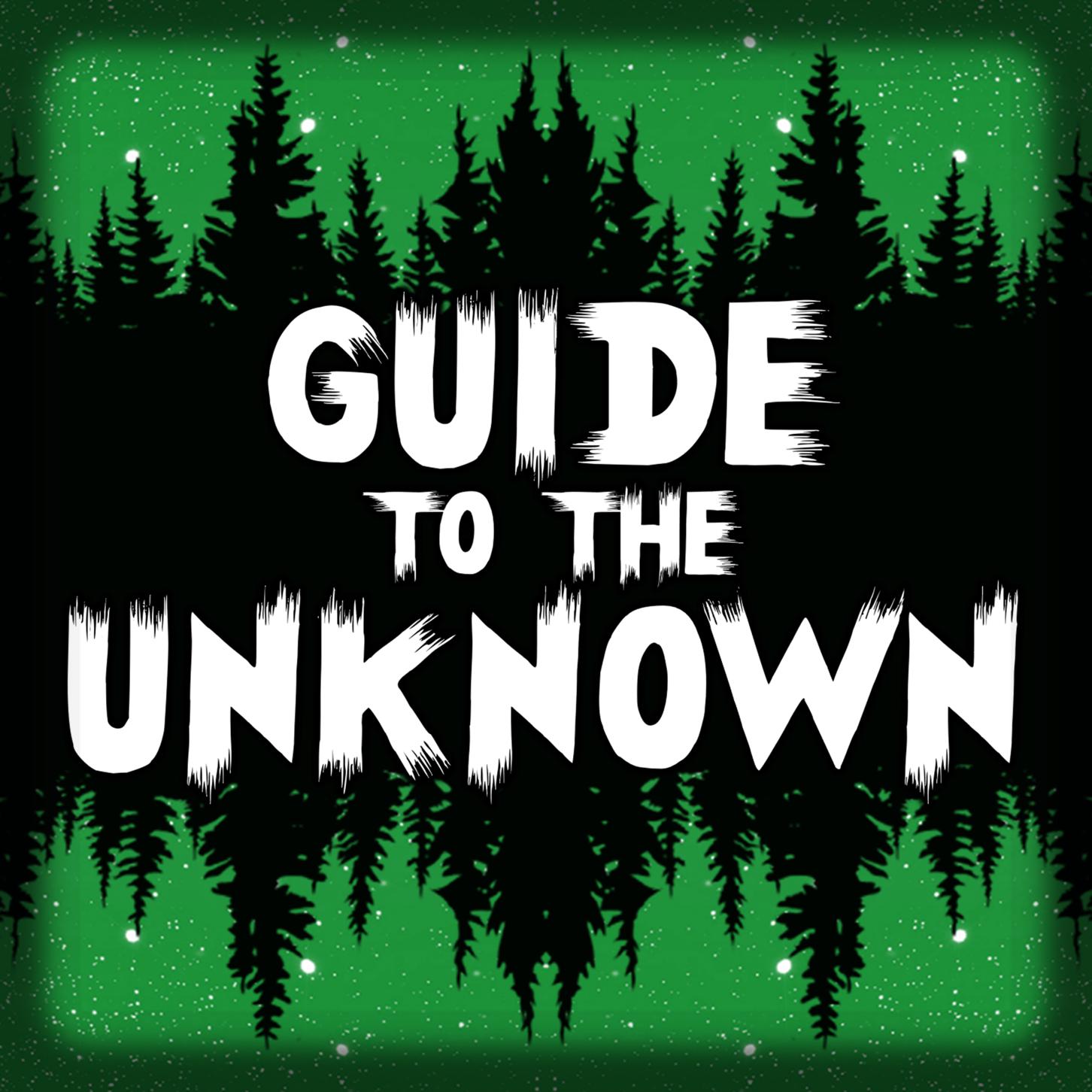 GTTU 82: Dan Aykroyd Believes in Aliens & Ghosts