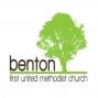 "Artwork for Easter- ""Asking the Wrong Questions""- Rev. Ben Crismon"