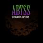 Artwork for Abyss Ep. 2: Secrets & Servitude