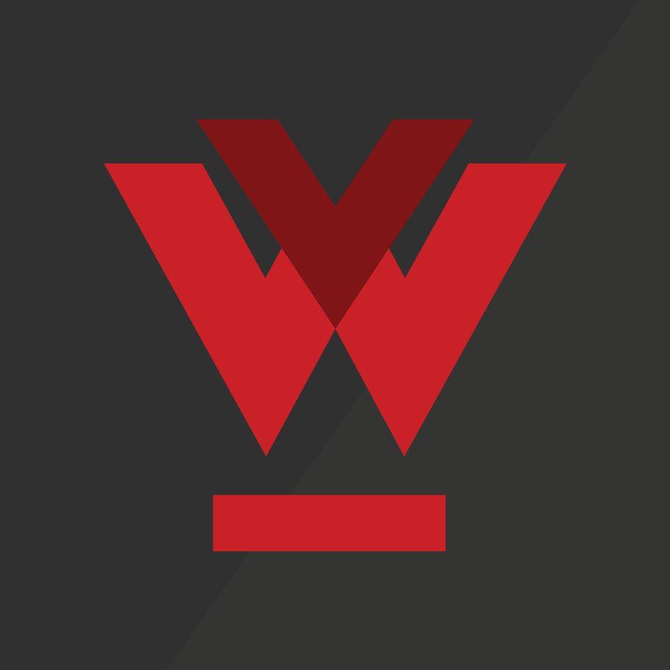 Wrestleview Media show art