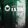 Artwork for ONDE Islã #007 – Os muçulmanos e a nova direita