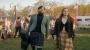 """Artwork for Episode 62 - Outlander S4 E3, """"The False Bride"""""""