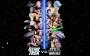 Artwork for RevCast Special: Sci Fighters LIVE: Star Trek vs Star Wars