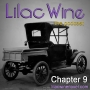 Artwork for Lilac Wine - Chapter 9