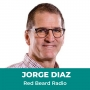 Artwork for #35: I Just Got Fired - Now What? | Jorge Diaz
