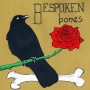 Artwork for A message from Pavini about Bespoken Bones